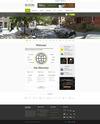 05_preview.__thumbnail