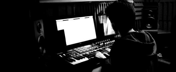 AaronWildeMusic