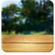 Wooden Table PSD - GraphicRiver Item for Sale