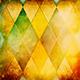 Grunge Background - GraphicRiver Item for Sale