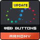 Update - Infinite Color - Web Buttons - GraphicRiver Item for Sale