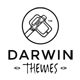 DarwinThemes