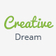 CreativeDreamThemes