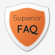 Superior FAQ - WordPress plugin