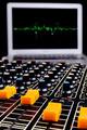Music Mixer - PhotoDune Item for Sale