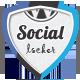 Social Locker for Wordpress - CodeCanyon Item for Sale