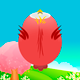 Red Bird -  Admob, GameCenter