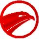 Logogogog80