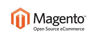 Best Multipurpose Magento Themes