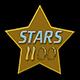 Stars1100