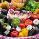 Fresh food - PhotoDune Item for Sale