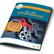 Clean Moderm Brochure v1 Extended - GraphicRiver Item for Sale