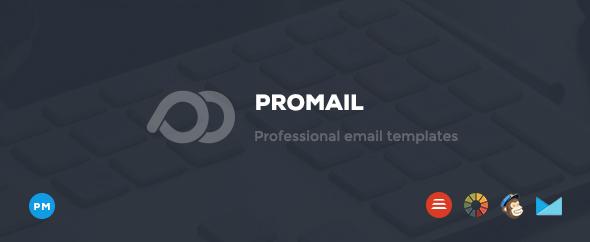 promail