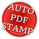 PDF Stamper - CodeCanyon Item for Sale