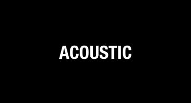 Acoustic Loops