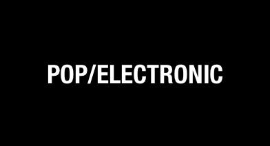 Pop Electronic Loops