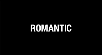 Romantic Loops