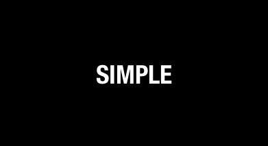 Simple Loops
