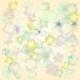 Flower Background - GraphicRiver Item for Sale