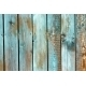 Blue Wood Texture - GraphicRiver Item for Sale