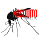MosquitoMusic