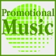 PromotionalMusic