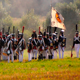 Army of Napoleon  - VideoHive Item for Sale