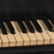 Piano One - AudioJungle Item for Sale