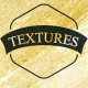Vintage Wash Paper Textures - GraphicRiver Item for Sale