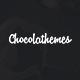 Chocolathemes