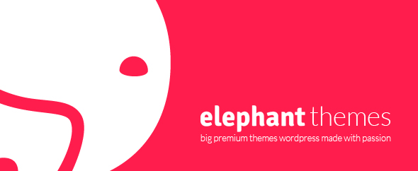 ElephantThemes
