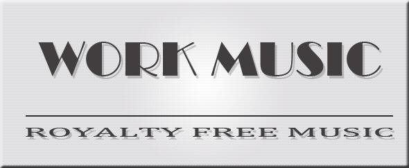 Work_music
