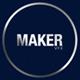 MakerVFX