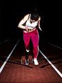 sprinter woman - PhotoDune Item for Sale