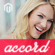Accord Responsive Multipurpose Magento theme - ThemeForest Item for Sale