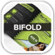 Care Pets Docs Veterinary Bifold Brochures - GraphicRiver Item for Sale