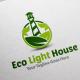Eco Light House