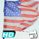 USA Flag (2-Pack) - VideoHive Item for Sale