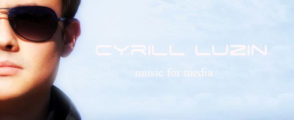 Cyrilll_Luzin