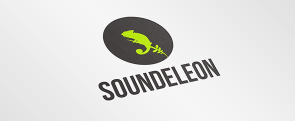 soundeleon