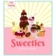 Sweeties Retro Poster Design - GraphicRiver Item for Sale