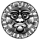 Polynesian Tattoo - GraphicRiver Item for Sale
