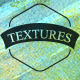 Vintage Watercolor Textures 2 - GraphicRiver Item for Sale