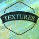 Vintage Watercolor Textures 2 - GraphicRiver Item for Sale
