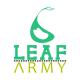 leafarmy