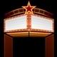 Movie Premiere - GraphicRiver Item for Sale