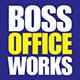 BossOfficeWorks