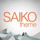 SaikoTheme