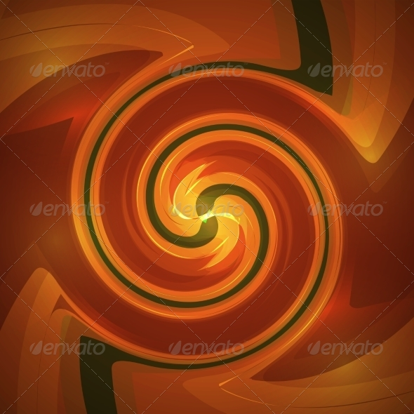 GraphicRiver Abstract Background 8562754