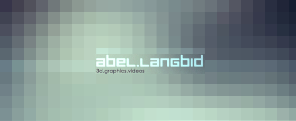 AbelLangbid